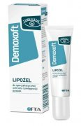 Demoxoft Lipożel 15 ml